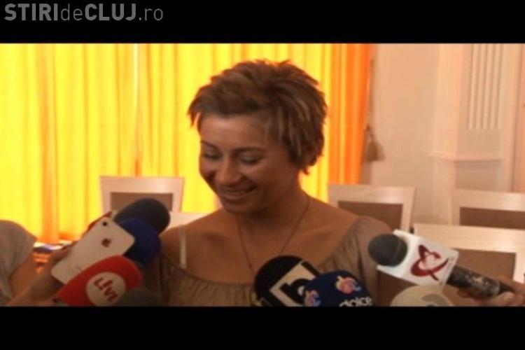 "Suporterii u Cluj, adunați la ședința CA: ""M..e Prodanca!"""