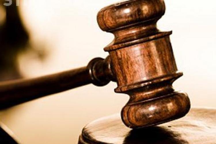 Vezi RAPORTUL PE JUSTIŢIE pentru România. Lucrurile stau rău