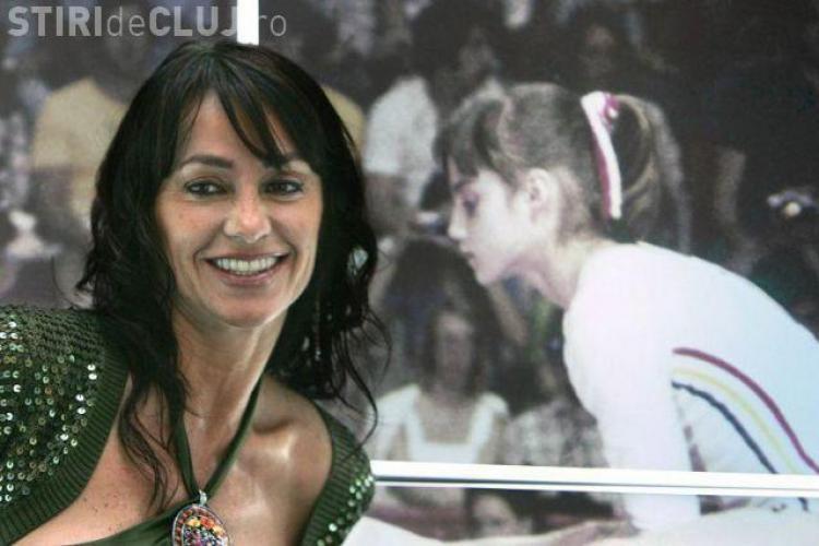 Nadia Comăneci rostește un ADEVĂR DUREROS despre echipa de gimnastică a României