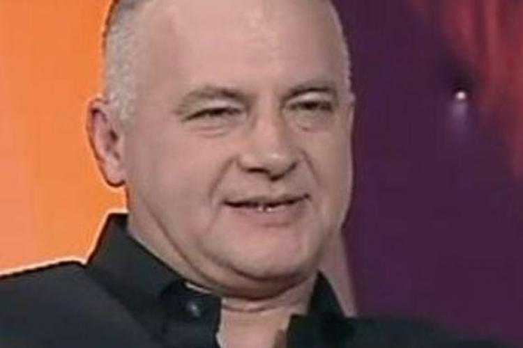 De ce a plecat Mircea N.Stoian de la Un show păcătos