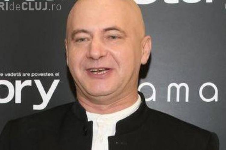 """Mircea N. Stoian pleacă de la """"Un show păcătos"""""""