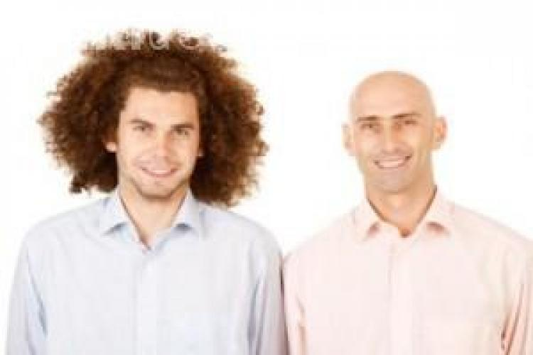 7 reguli de bază pentru a STOPA căderea părului