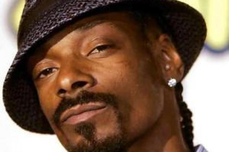 Snoop Dogg are un nume nou. Cum se recomandă acum rapper-ul?