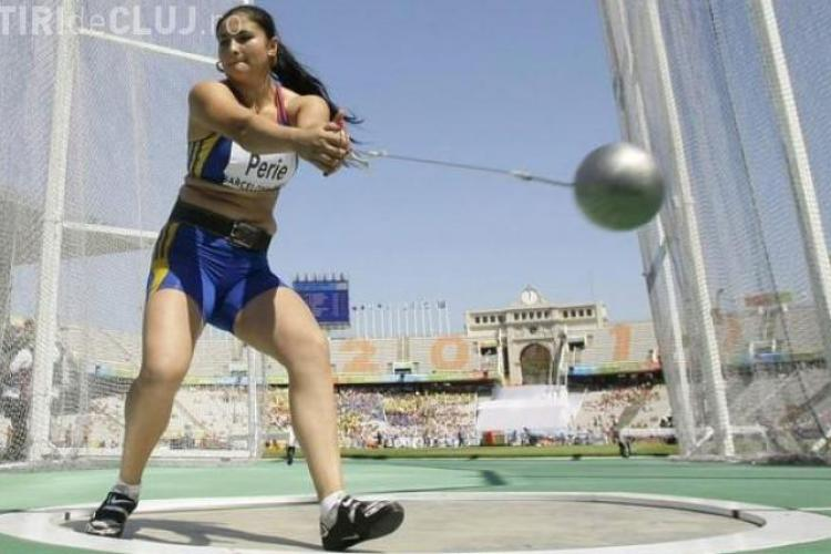 Programul de miercuri al românilor la Jocurile Olimpice de la Londra