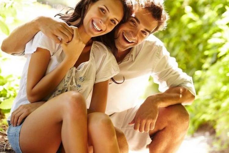10 secrete pentru ca rutina să nu ucidă pasiunea dintr-o relaţie