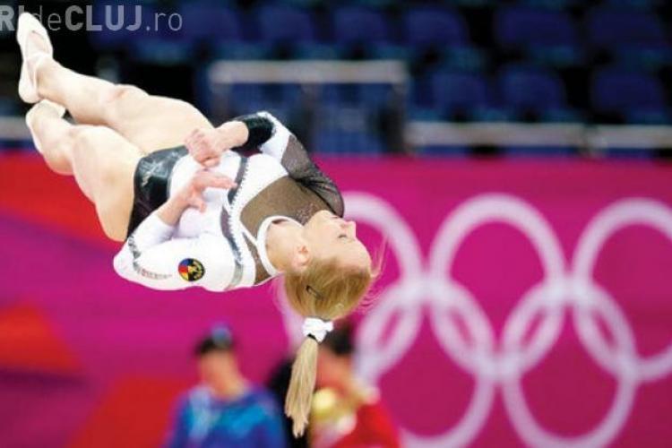 JO 2012: Vezi programul de joi al sportivilor români