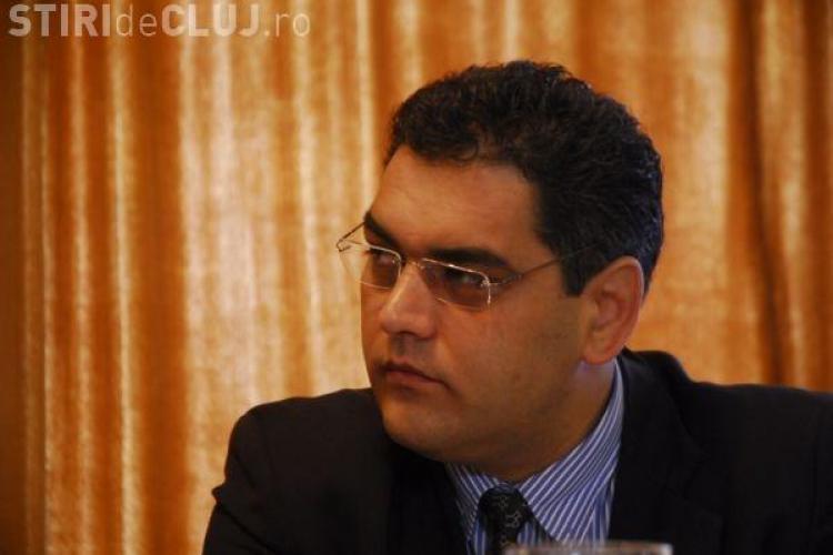 Conducerea ADRNV: Noi am reclamat-o pe contabila care a furat 1,8 milioane de euro