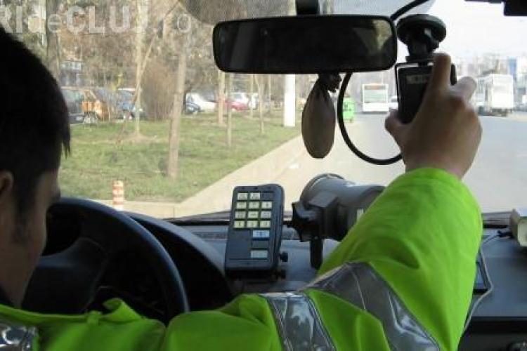 Vești bune pentru șoferi: CREȘTE limita de viteză în localități