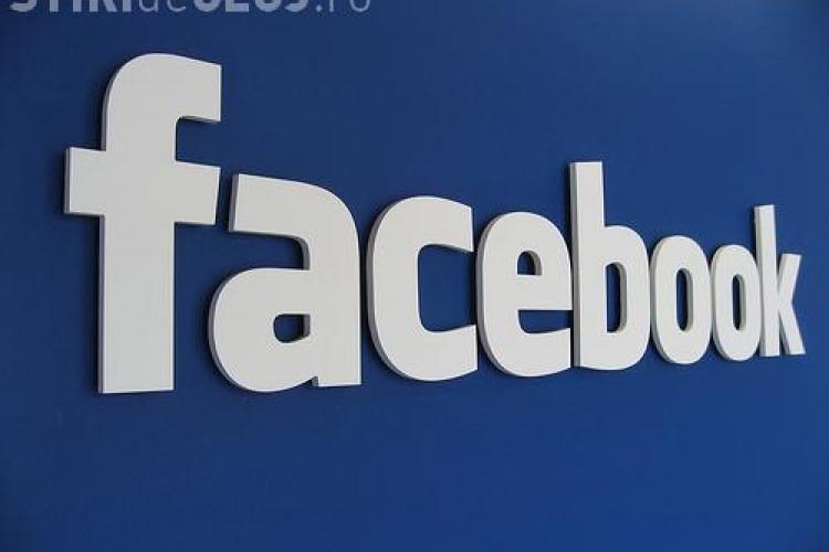 Actor penalizat pentru mesajul VULGAR de pe Facebook despre Referendum: Să vă f... muma'n ...