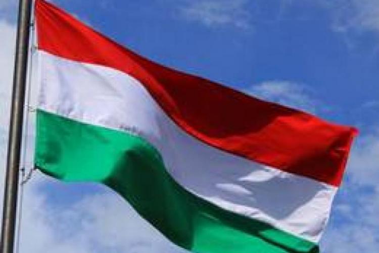 """FIDESZ: În 8 ani Ungaria ar putea cere revizuirea granițelor. Băsescu: """"Să răspundă Antonescu"""""""