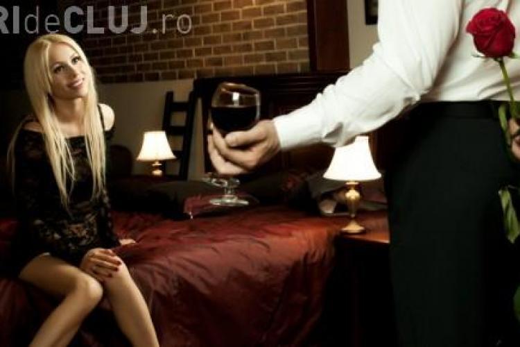Ce greşeli fac bărbaţii când vor să cucerească o femeie