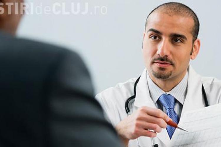 Miracole medicale care au şocat lumea