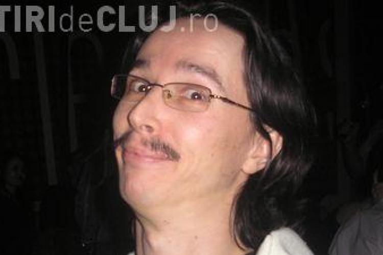 """Cristi Danileţ, judecător CSM: """"Nu mă tem de Ponta, am centura neagră"""""""