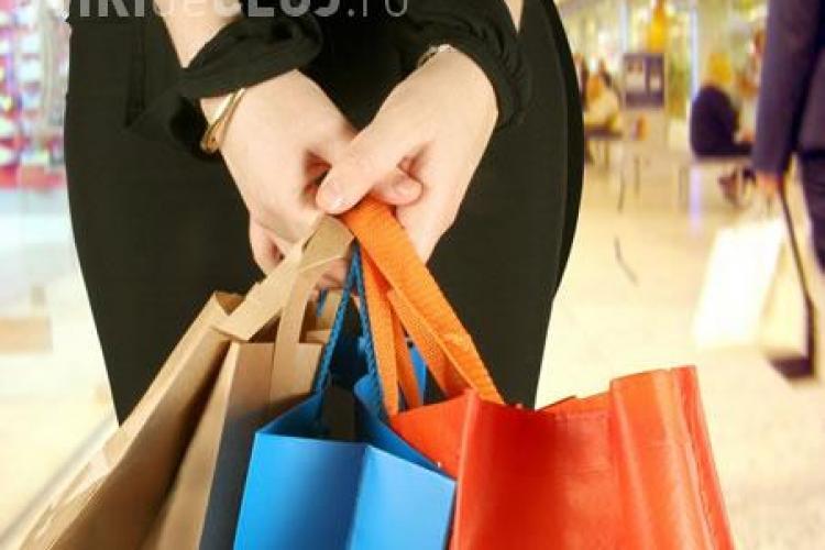 Redu cheltuielile cu ajutorul unor sfaturi extrem de simple