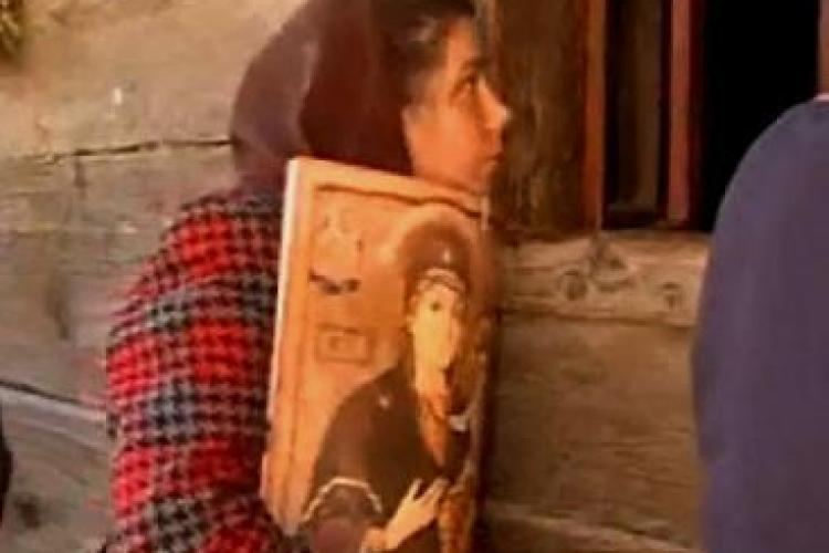 """Pelerinajul cel mai cunoscut de """"Adormirea Maicii Domnului"""" este la Mănăstirea Nicula, în jud. Cluj VIDEO"""