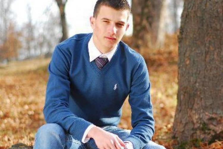 Lumea schiului românesc, în doliu: a murit un campion naţional, într-un accident de maşină