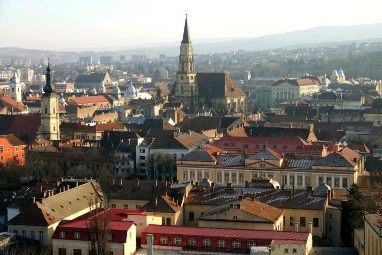Plimbări, expoziţii, discuţii şi concerte în a doua zi a Zilelor Culturale Maghiare