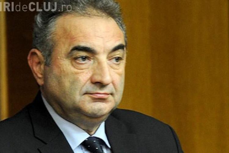 Ministrul de finanţe, Georgescu, după discuţiile cu FMI: Avem bani pentru refacerea salariilor bugetarilor