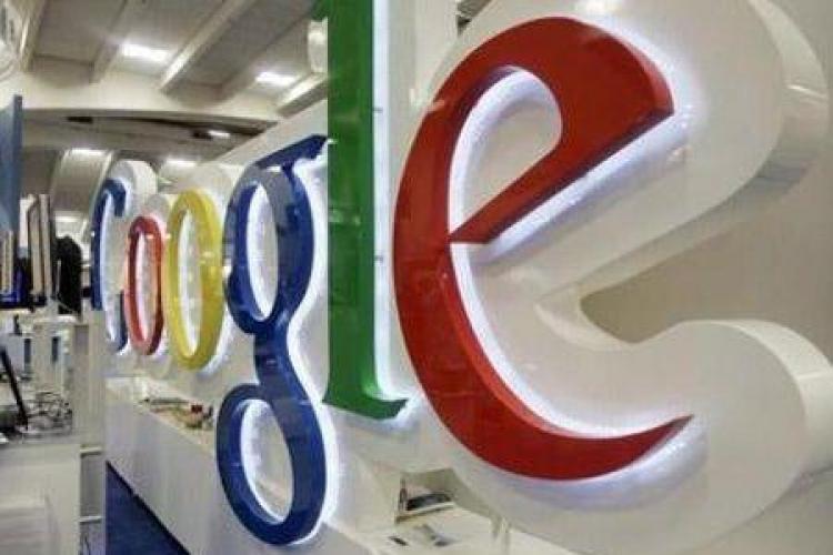 Google a lansat Voice Search în limba română