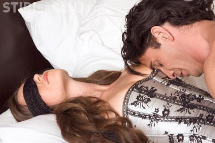 10 ponturi pentru un orgasm garantat