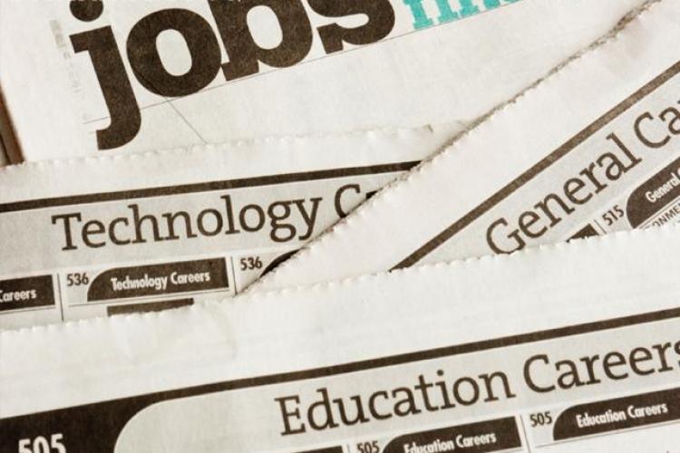 Salarii de 3.500 de euro pentru IT-iştii români în Germania