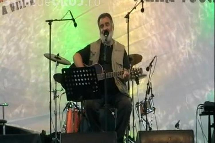 Ascultă piesa PLAGIATĂ dedicată lui Ponta VIDEO