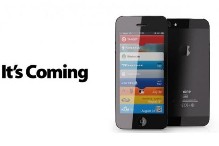 Ce caracteristici va avea noul iPhone 5
