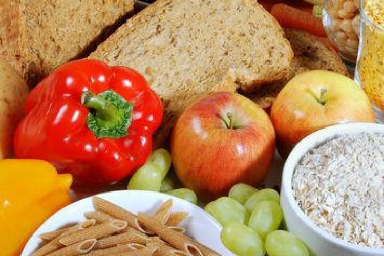 De ce este bine să consumăm multe fibre