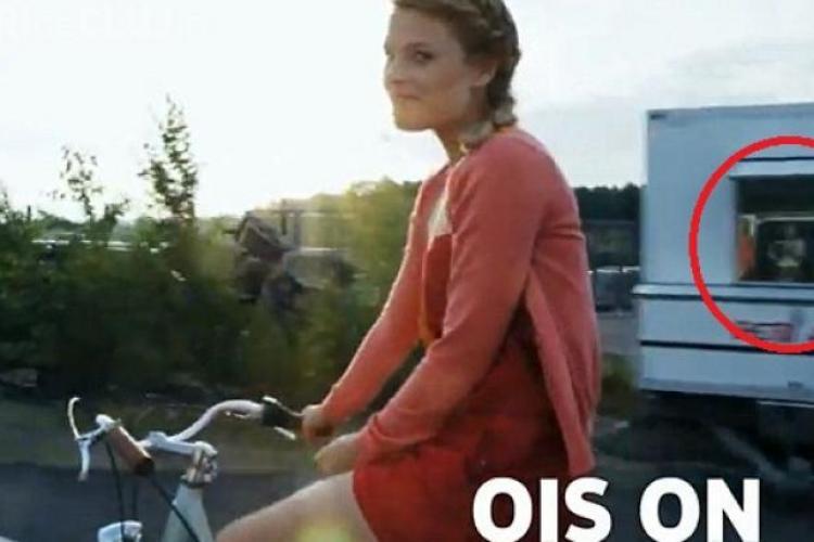 Vezi gafa NOKIA care îngroapă și mai mult acest brand VIDEO