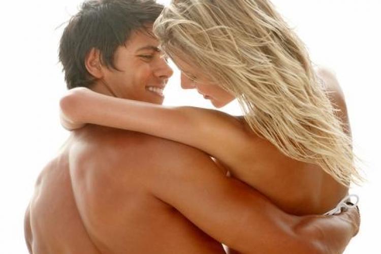 Care sunt cele 8 lucruri impotante pentru o viaţă sexuală împlinită