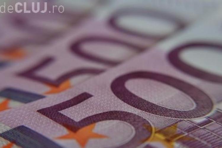 România e penultima în UE în privința competitivităţii economice