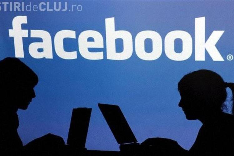 Facebook-ul şi blogurile, monitorizate de serviciile secrete ruseşti