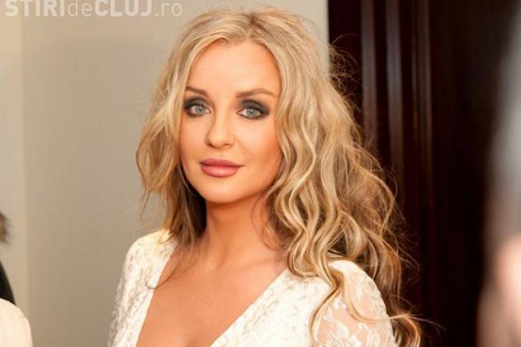 Tania Budi e în război cu Bianca Drăgușanu: Sunt mult mai cultă ca ea
