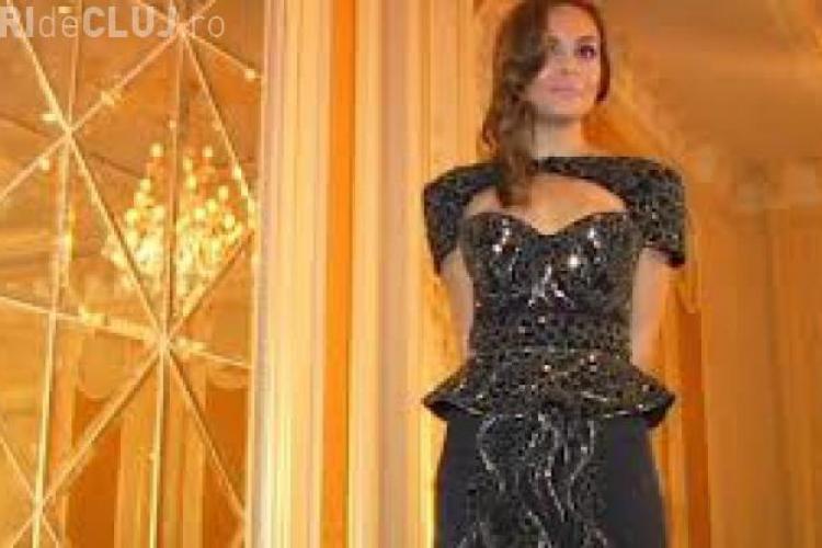 Cum arată şi cât costă cea mai scumpă rochie din lume! VIDEO