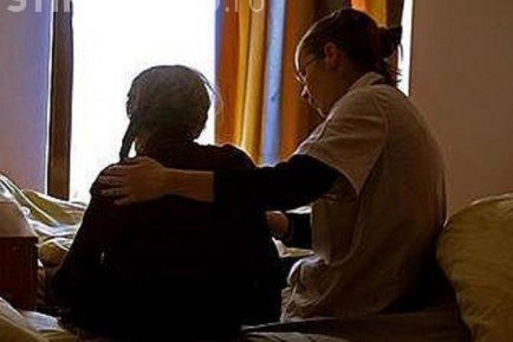 21 septembrie - Ziua Internaţională Alzheimer