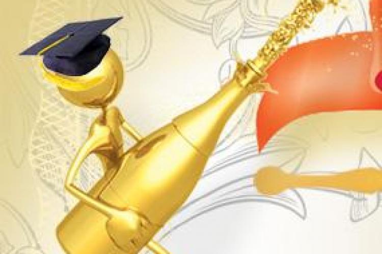 Românii, CODAȘI în topul universităților