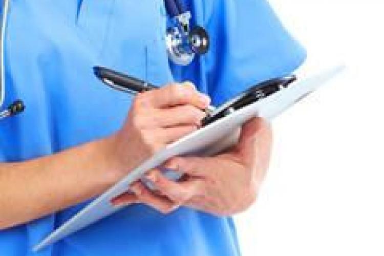Un târg de locuri de muncă în domeniul medical va fi organizat la Cluj-Napoca. Vezi când şi unde!