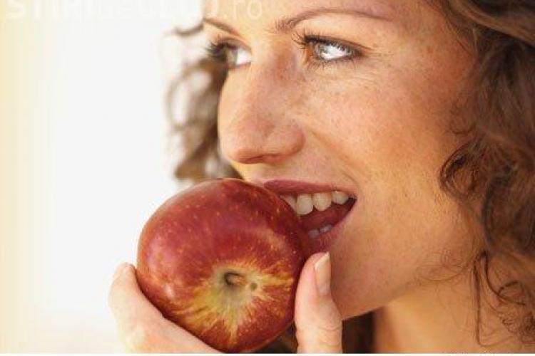 Top 5 diete ale vedetelor care funcționează