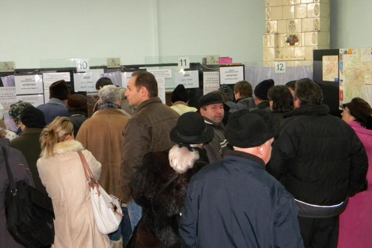 30 septembrie 2012, ultima zi de plată a taxelor şi impozitelor locale