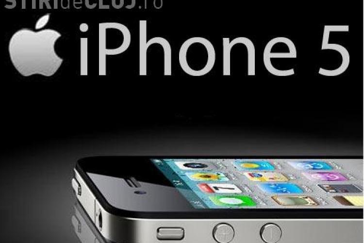 Motivele INCREDIBILE pentru care americanii urăsc noul iPhone 5