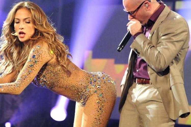 Concert Jennifer Lopez, la Bucureşti. Ce pretenții are diva: Vrea ca cineva să îi amestece cafeaua