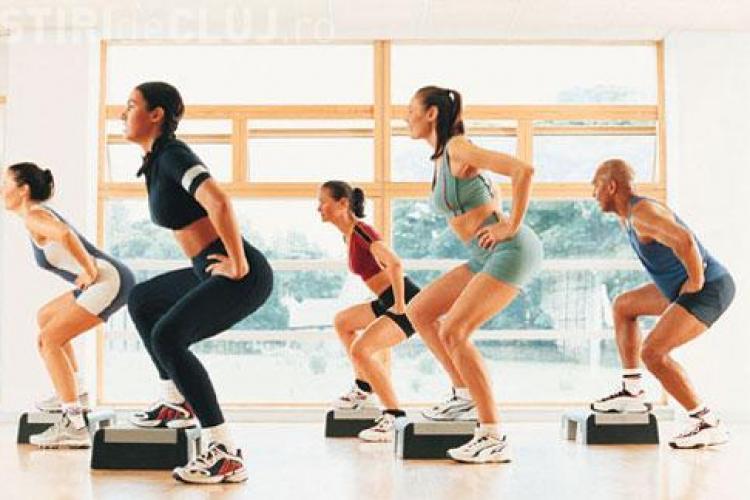 Decizia care afectează toate sălile de fitness