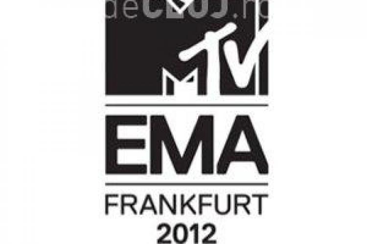 """MTV Europe Music Awards. Vezi care sunt nominalizările pentru """"Best Romanian Act"""""""