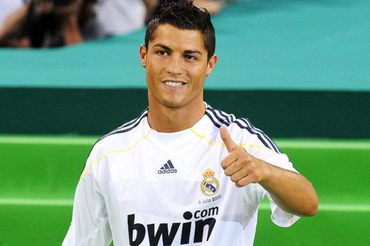 Real Madrid - Manchester City 3-2. Meciul s-a tranșat pe final. VEZI alte REZULTATE ŞI PROGRAM în Champions League