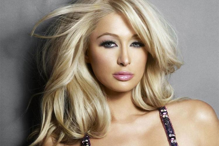 """Paris Hilton despre homosexuali: """"sunt cei mai libidinoşi oameni din lume"""""""