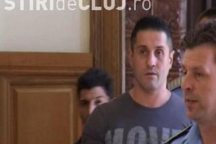 GORE, condamnat la 12 ani de închisoare! Curtea de Apel i-a respins apelul cu privire la sentinţă!