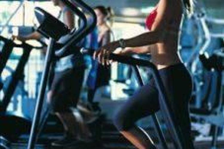 Măsura care afectează sălile de fitness din România