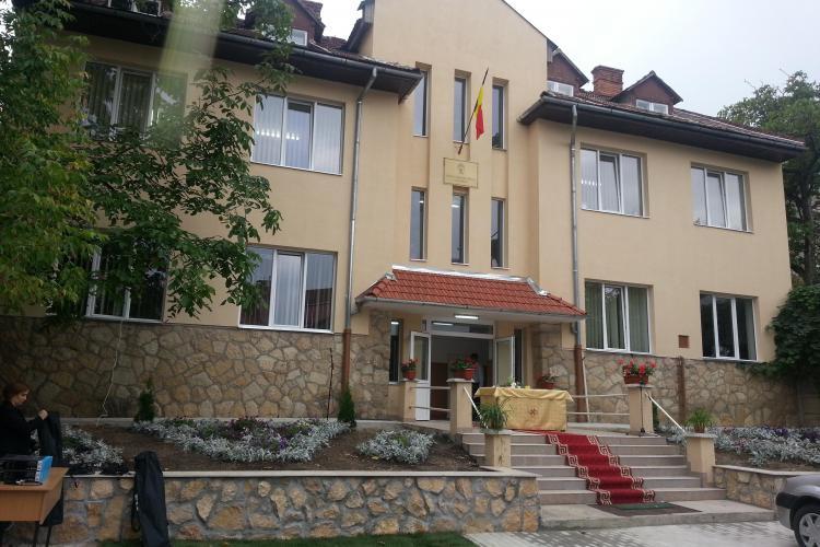 Colegiul Naţional Ortodox, prima școala confesională din Cluj