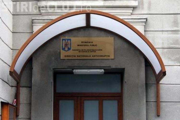 Procurorul Ion Irimie, de la DNA Cluj, candidează la funcția de procuror şef al DNA