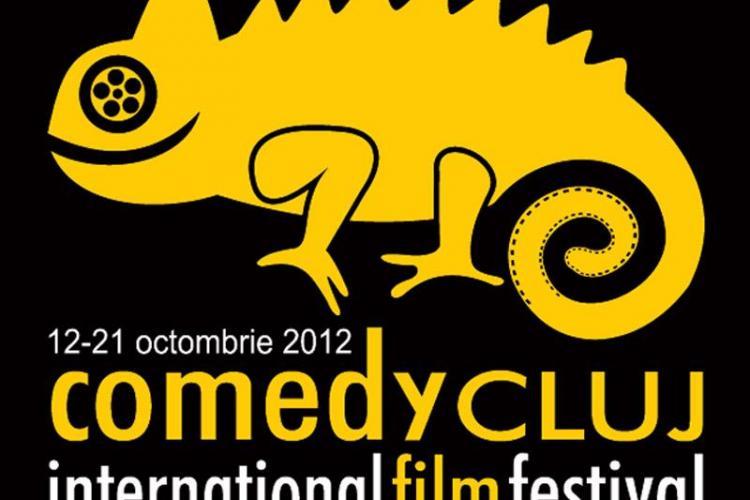 La Comedy Cluj va fi proiectat un film premiat la Cannes. Vezi cât vor costa biletele